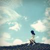 1001_56806966_avatar