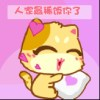 1001_15516387614_avatar
