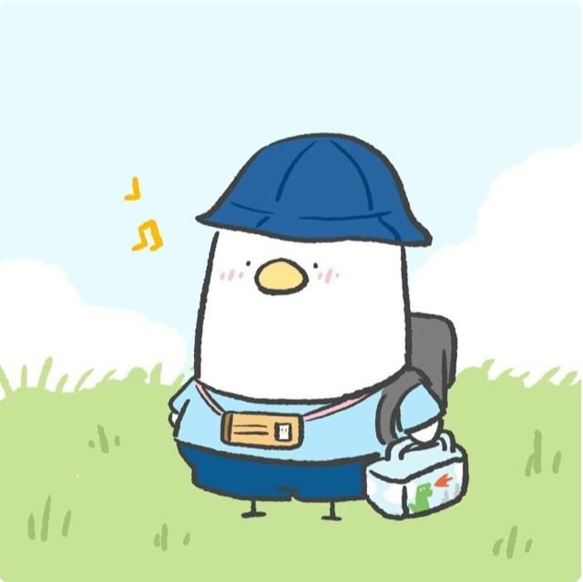 8001_1682566_avatar