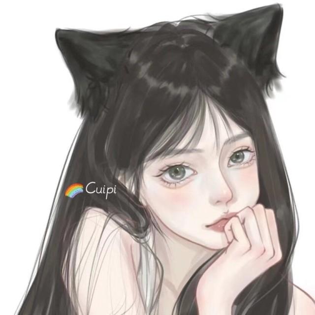 8001_2877408_avatar