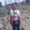5001_114190585_avatar