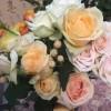 5001_906896_avatar