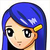 1001_120210380_avatar