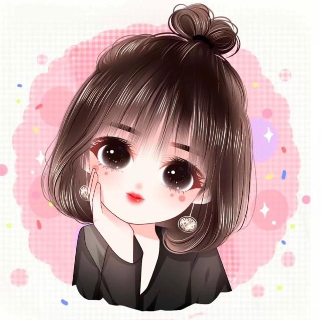 8001_1904278_avatar