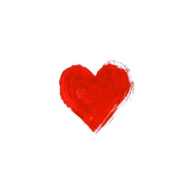 8001_262749_avatar
