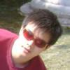 5001_84407499_avatar