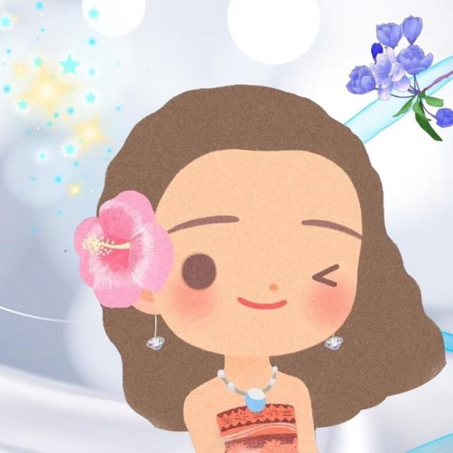 8001_1348276_avatar