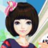 1001_23490053_avatar