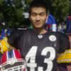 1001_181703434_avatar