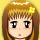 1001_244337638_avatar