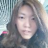 8001_463507_avatar