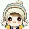1001_589438746 large avatar