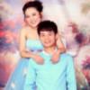 1001_321264701_avatar