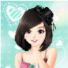 1001_1112177038_avatar