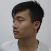 1001_168948727_avatar