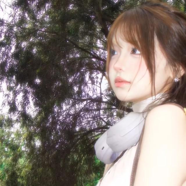 8001_1906211_avatar