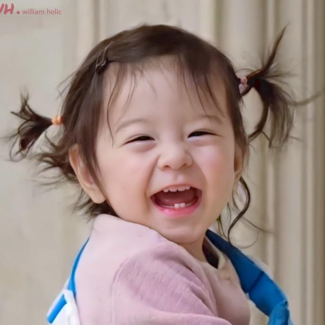 8001_361648_avatar