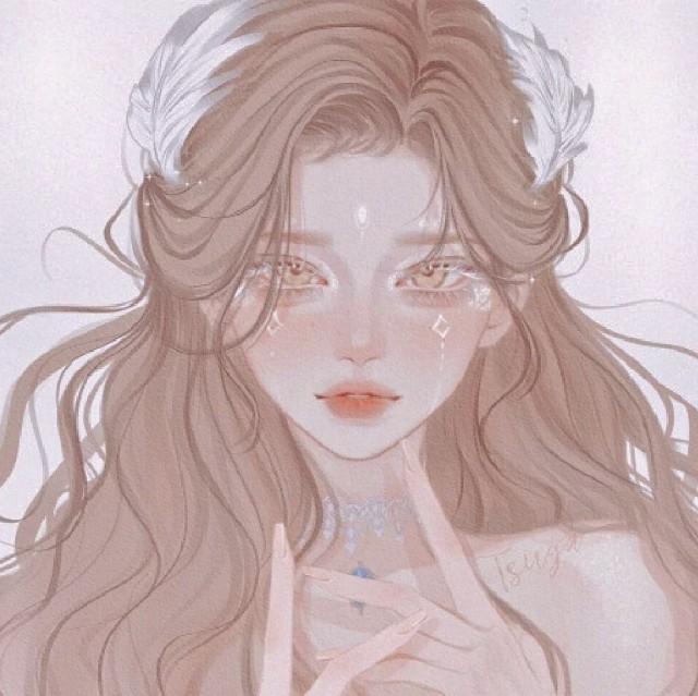 8001_957978_avatar