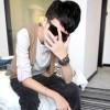 1001_891421915_avatar