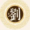 1001_626976767_avatar