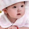 5001_100133061_avatar