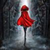 1001_126919998_avatar