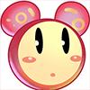 1001_81385101_avatar
