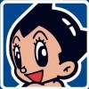 8001_1253913_avatar