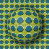 5001_104077466_avatar