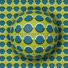 1001_15440526766_avatar