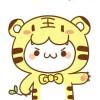 5001_4926058_avatar