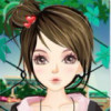 8001_5096910_avatar