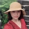 5001_3307948_avatar