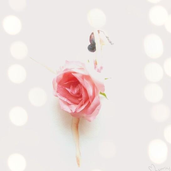 8001_4790166_avatar