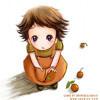 5001_663152_avatar