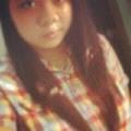 8001_841996_avatar