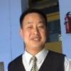 1001_154564280 large avatar
