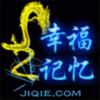 1001_614931214_avatar