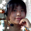 1001_449631226_avatar