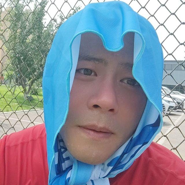 8001_1368487_avatar