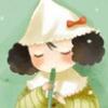 8001_816426_avatar