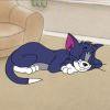 5001_1111364_avatar
