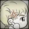 1001_1321417529_avatar