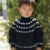 1001_940787242_avatar