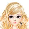 1001_149942560_avatar