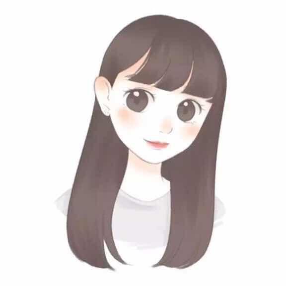 8001_1759850_avatar