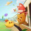 1001_107161470_avatar