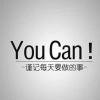 1001_322361192_avatar
