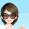 1001_222421499_avatar