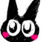 8001_2683646_avatar
